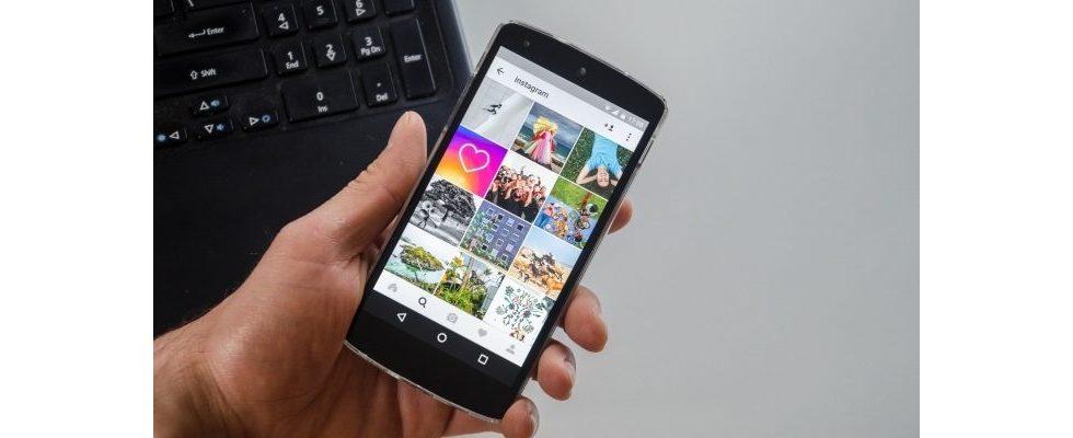 Instagram Marketing: Die 3 Influencer mit der besten Performance im Januar
