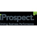 iProspect GmbH