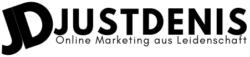 Denis Treter – Online Marketing Freelancer
