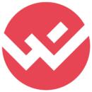 JWD – Jan Wambach Design