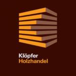 Texter Print + Online in Vollzeit (m/w/d)