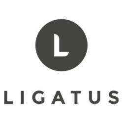 Ligatus GmbH