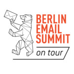 BERLIN EMAIL SUMMIT on tour in Hamburg