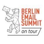 BERLIN EMAIL SUMMIT on tour in Köln