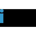 ivato GmbH