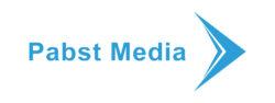 Pabst Media