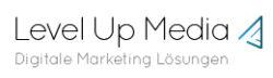 Level Up Media UG & Co. KG