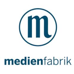 m-medienfabrik GmbH