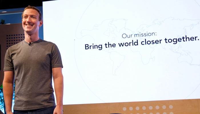 Libra: Facebooks Kryptowährung bekommt namhafte Unterstützung