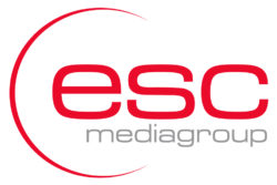 esc mediagroup GmbH