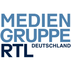 RTL interactive