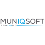 Muniqsoft Training GmbH
