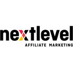 Next Level Affiliate Marketing