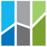 nld.marketing GmbH