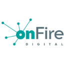 onFire digital