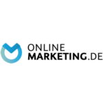 OnlineMarketing.de GmbH