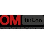 OMfinCon 2019