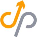 Online-Marketing & Strategie | Dominik Psak