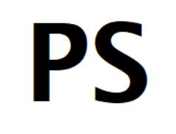 SEO & Online-Marketing Beratung Peter Schmidt