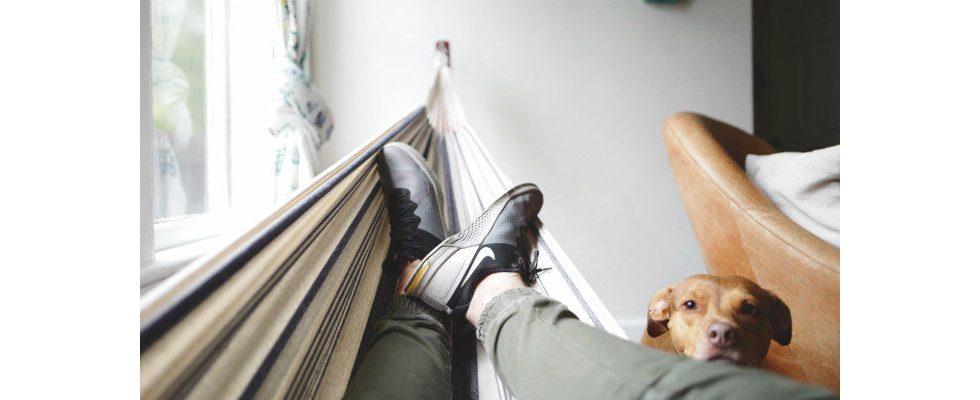 Entspanntes Prokrastinieren: Wie Aufschieben deine Produktivität erhöht