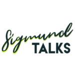 SIGMUND TALKS