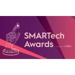 SMARTech Awards 2019 by Criteo