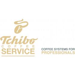 Tchibo Coffee Service GmbH