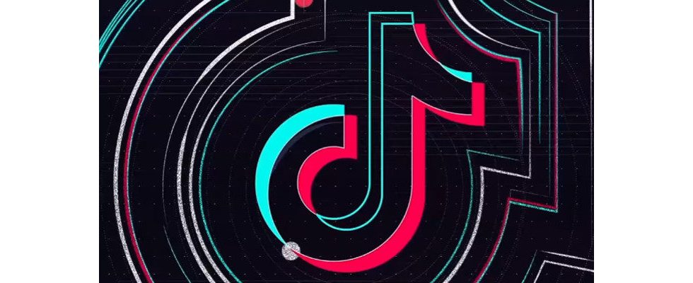 TikTok erreicht 2 Milliarden Downloads