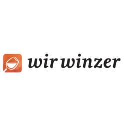 WirWinzer GmbH