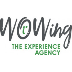 WOWing Experience Gmbh