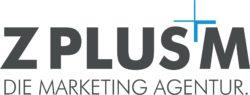 Z Plus M Die Marketing Agentur