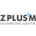 Z Plus M Die Marketing Agentur