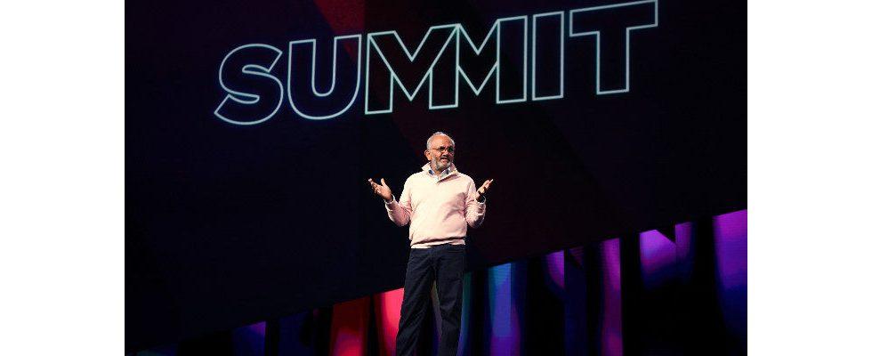 Adobe launcht Commerce Cloud und setzt auf Magento-Ressourcen
