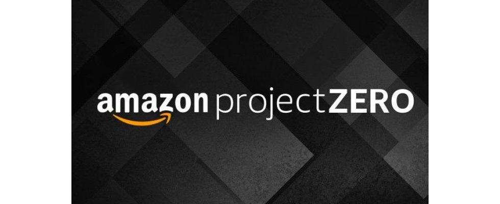 Amazon ermöglicht Marken Entfernen von Fake-Produkten dank Project Zero