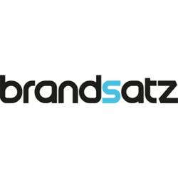 brandsatz GmbH