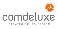 comdeluxe – Markenexperten für Unternehmenserfolg