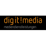 dig it! media -Videoproduktion und Video Marketing