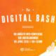 The Digital Bash 2019