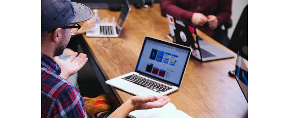 Offen bleiben für die beste Lösung – Warum Unternehmen von Meinungsvielfalt profitieren