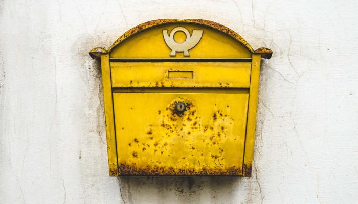 Welche Rolle spielt künstliche Intelligenz für die Zukunft des E-Mail-Marketings?