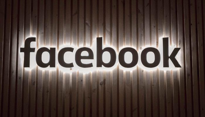 Facebook verklagt Anbieter von Fake Accounts
