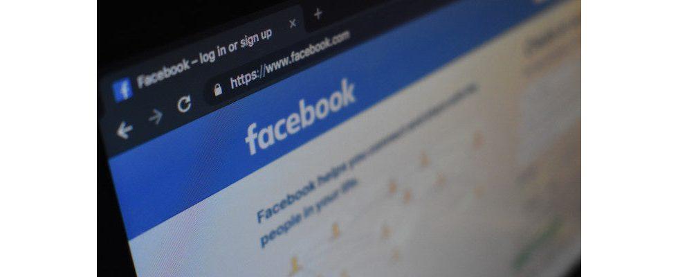 Nützlichere Metriken für bessere Kampagnenplanung – Facebook schafft Relevanzbewertung ab