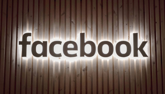 Bye-Bye, Android: Facebook launcht eigenes Betriebssystem