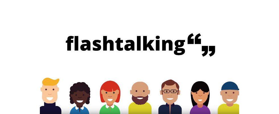 Flashtalkings neue Lösung Frequency Signaling soll verschwendete Impressions minimieren