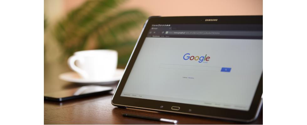 Diese Google Chrome Features werden deinen Büroalltag erleichtern
