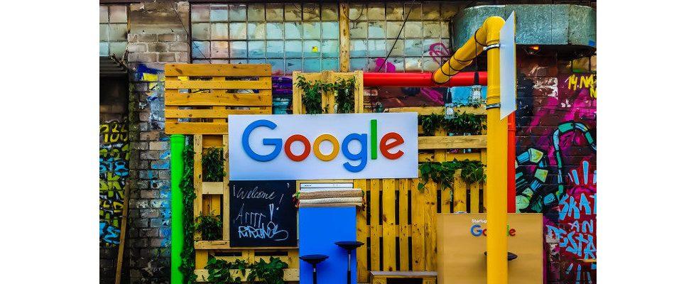 2,3 Milliarden Ads entfernt: Google greift durch und setzt auf neuen Policy Manager