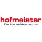 Hofmeister Online GmbH & Co. KG
