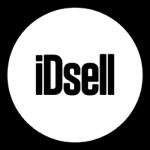 idSell UG (haftungsbeschränkt)