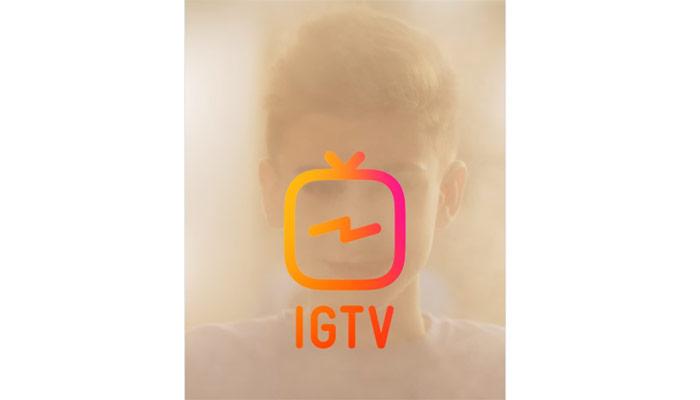 IGTV: Das unbeliebte Format nimmt rasant an Fahrt auf