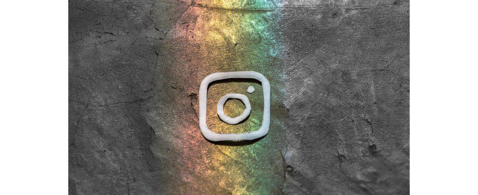 Neue Regeln: So will Instagram die Plattform sicherer machen